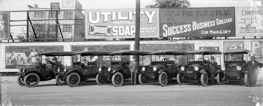 mini-storage-1918