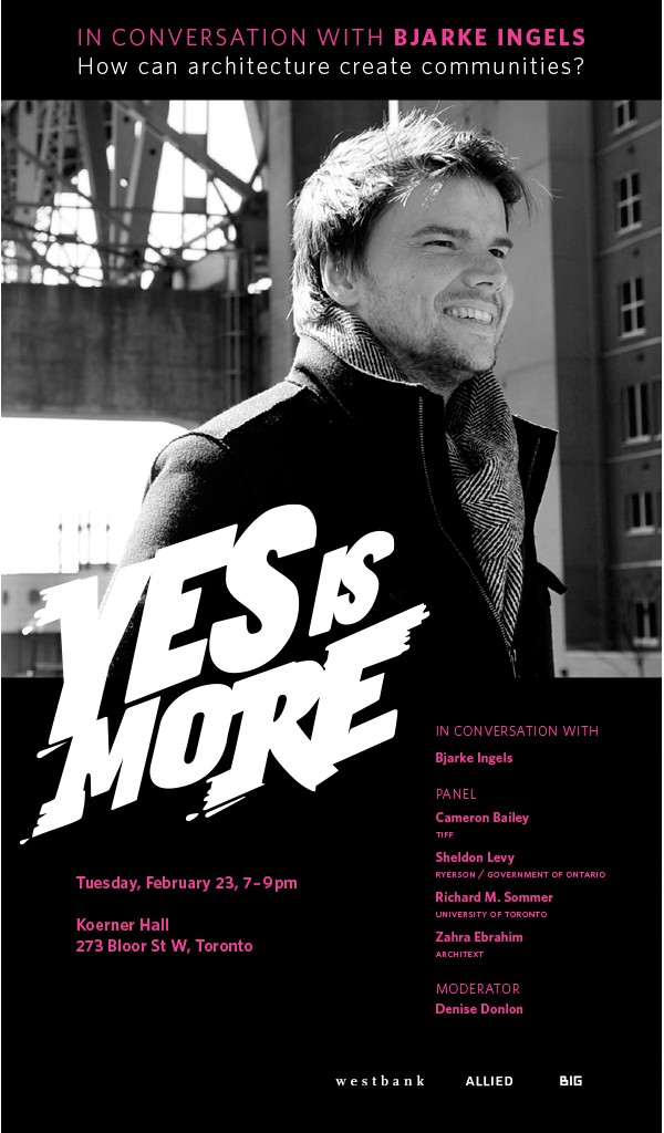 Yes-is-more-Toronto-Invite-600x1024